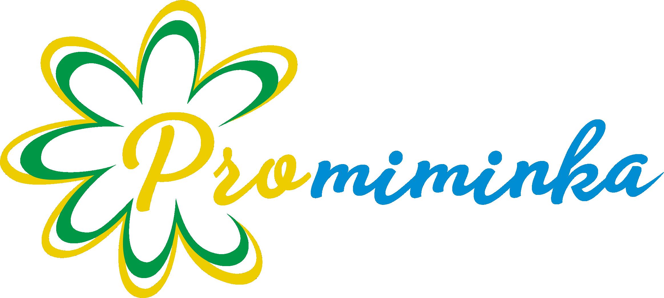 Promiminka.cz